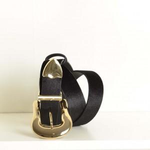 حزام  ماركة ( ninci)